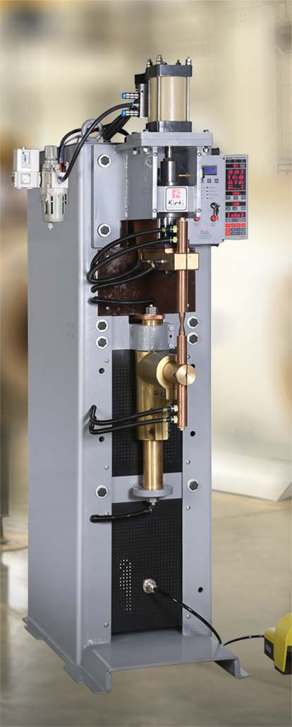 category-welding-machines-2