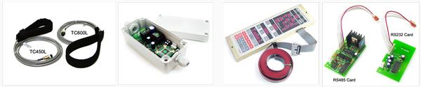 controller-accessories