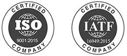 iso-iatf-logo