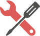 low-maintenance-welding-machine
