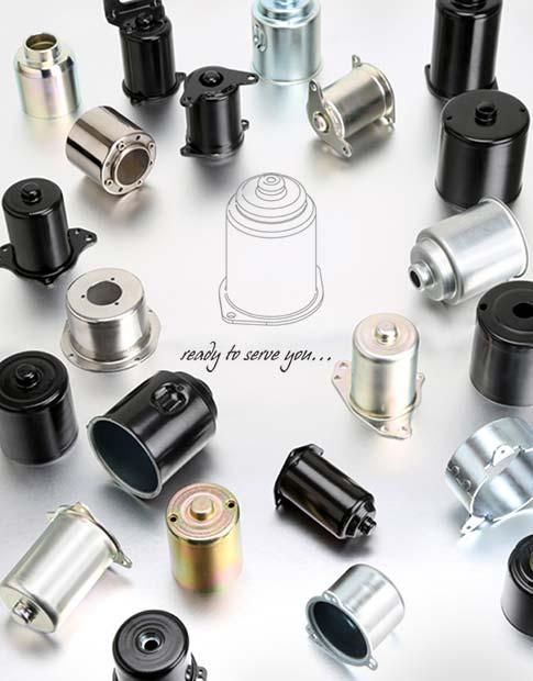 motor-housing-press-parts-3