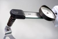 projection welding withstands twice breaking torque