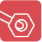 weld-nut-feeder-icon