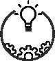 welder-innovation-culture
