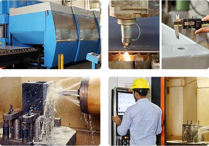 welding-machine-built-quality