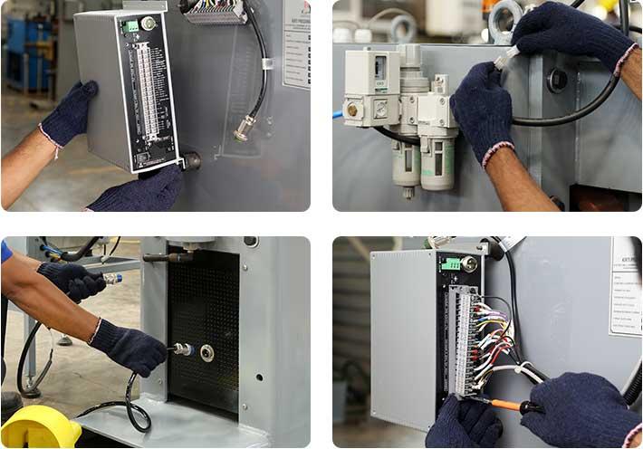 welding-machine-easy-maintainance