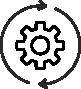 welding-technology-updation